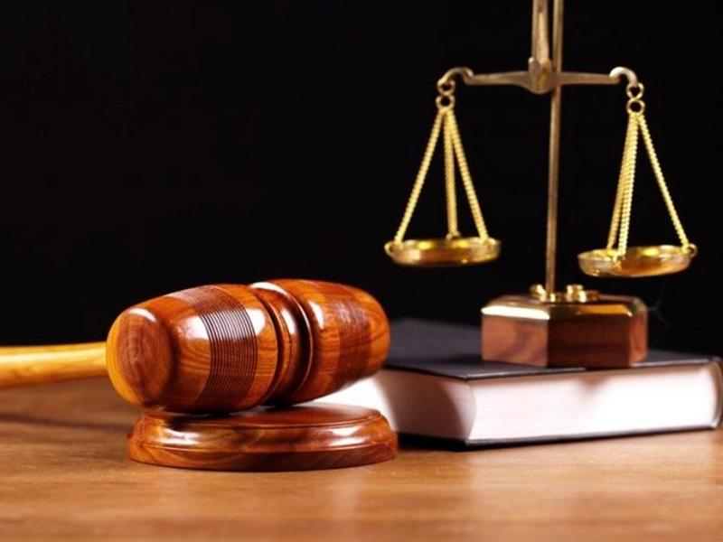 Commercial Litigation Solicitors