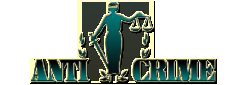 Anti Crime Law